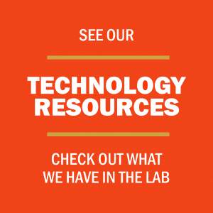 Technology-Resources1-300x300