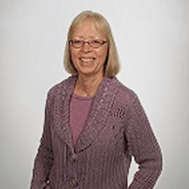 Jill Tomasson Goodwin2